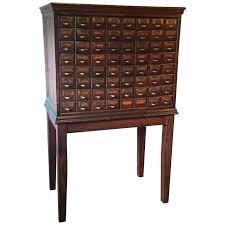 medicine cabinet with wicker baskets oak medicine cabinet oak medicine cabinet with wicker baskets