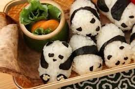 cuisine japonais japon 14 cuisine japonaise 2 nouilles onigiris et soupes