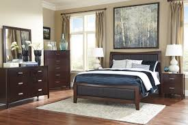 White Bedroom Sets Full Size Bedroom White Bedroom Set Queen Bed Sets King Size Bed And