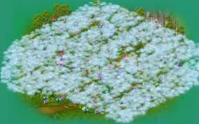 winter garden dreamfields wiki fandom powered by wikia
