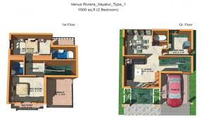 House Plans 1500 Square Feet by Design Of House In Sq Feet With Design Hd Pictures 21456 Fujizaki