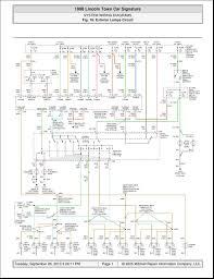 wiring diagram car wiring wiring diagrams