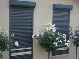 how much do roller shutters cost hipages com au