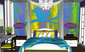 bedroom ideas for 11 year olds homes design inspiration