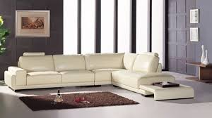 Circular Sectional Sofas Modern Curved Sofa And Circular Curved Sectional Sofa Contemporary