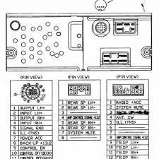 wiring diagram wiring diagram mazda 323f of bongo dolgular