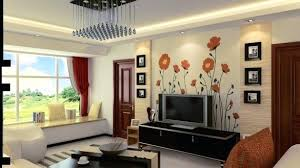 small living room ideas with tv tv wall design wall decoration for living room living room wall