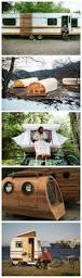 1442 best camping canoe images on pinterest travel canoeing and