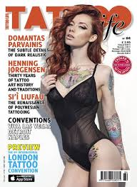 tattoo life magazine uk tattoo magazine uk best 10 tatto
