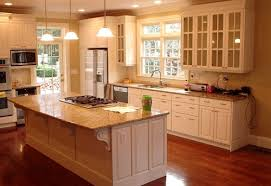 Buy Kitchen Furniture Online Vulnerability Vanities For Sale Tags 36 Vanity Cabinet Bathroom