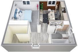 plan chambre parentale avec salle de bain et dressing plan chambre parentale avec salle de bain et dressing finest