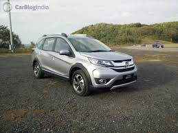 nissan terrano vs renault duster honda brv vs hyundai creta vs renault duster comparison prices