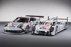 lego porsche 919 porsche at the 2014 geneva international motor show myautoworld com