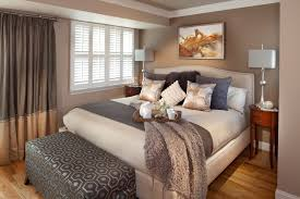 bedroom design awesome gray and red bedroom relaxing paint