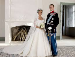 royal wedding dresses of royal wedding dresses princess of denmark