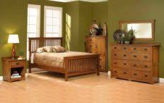 Arts And Craft Bedroom Furniture Beautiful Arts And Crafts Bedroom Furniture Inspirations Plans