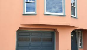door door window inserts beguiling door glass insert ebay u201a angel