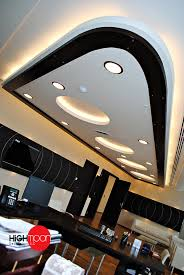mesmerizing interior ceiling designs for home also home decor