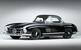 mercedes vintage cars mercedes vintage cars automobile 1920x1200 wallpaper