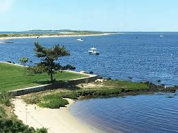 rhode island homes for sales gustave white sotheby u0027s
