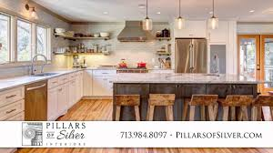 Home Decor Houston by Pillars Of Silver Interiors Home Decor In Houston Youtube