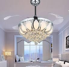 ceiling stunning 42 ceiling fan with light 42 inch ceiling fan
