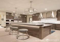 nice kitchen cabinet design tool full size of kitchen kitchen