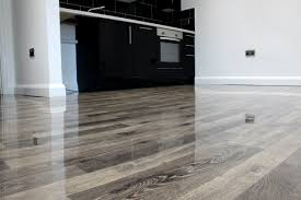 Black Flooring Laminate Black High Gloss Laminate Flooring Flooring Designs