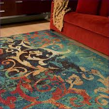 Rugs Bay Area Furniture Area Rugs Saskatoon Area Rugs Canada Wildlife Area
