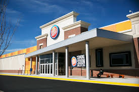 home decor in capitol heights md dave buster s opens new location in capitol heights prince