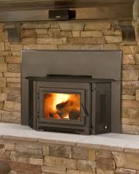 quadra fire 3100i wood insert coastal