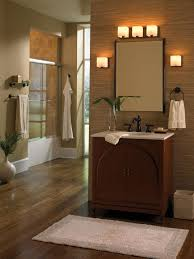Empire Bathroom Vanities by Bathroom Vanity Lighting 12409