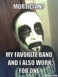 Black Metal Meme Generator - taste my kids hot mix 2015 165 131