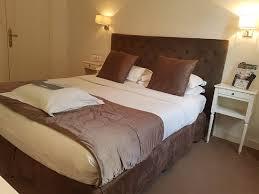 chambre d h e saumur chambre lits jumeaux classique picture of hotel kyriad saumur