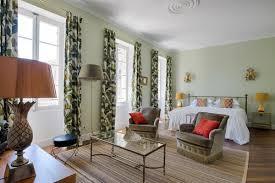 les tilleuls chambre d hote le clos saluces la chambre tilleul chambres d hôte à avignon