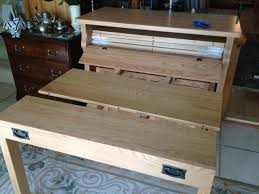 pull out table amish furniture factory blog learning loving amish furniturethe