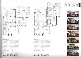 metricon homes home designs home design