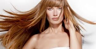 showpony hair extensions perth s leading hair extensions salon