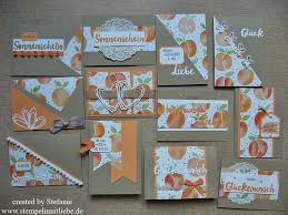 best 25 make birthday cards ideas on scrapbook