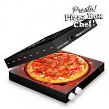 appareil a cuisiner appareil à pizza cuisson électrique tutto presto rotatif pour cuis