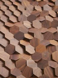 le holz design best 25 wood texture ideas on wood grain floor