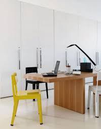 table et cuisine ensemble table et chaise ensemble table et chaise de cuisine élégant