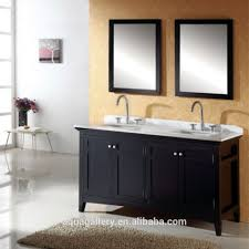 bathroom sink 60 inch vanity small double sink vanity double