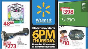 target black friday hatchanimals x mas toy flipping 2016 is in full swing hatchimals page 13