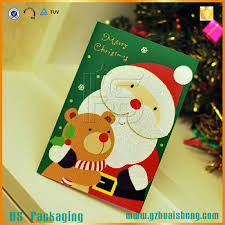 3d greeting cards handmade design christmas cards and birthday