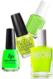 65 best nail art images on pinterest nail polishes nail polish