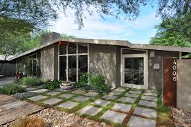 mid century modern home exterior with ideas hd photos 33724