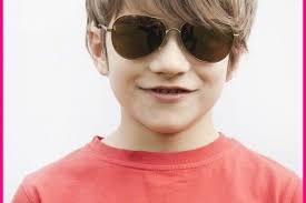 6 year old boy haircuts 6 years old boy haircuts kids hair styles