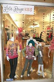 trendy boutique clothing get your shop on at local trendy boutiques orange county register