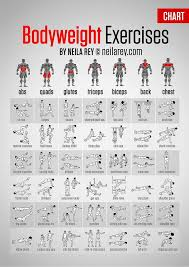 weight loss workout plan for men at home 33 best excercises images on pinterest fitness exercises workout